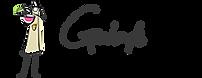 gaby-logo2.png