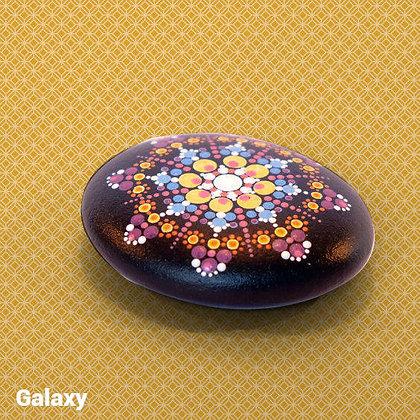 Mandala Rock Art Kit