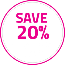 Badge_Save@3x.png
