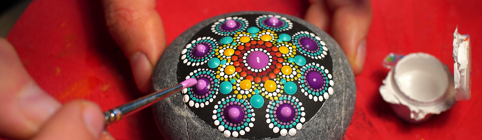 stock-photo-beautiful-hand-painting-mandala-rock-1955801083 (1) 4_3x.png