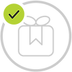 Icon_Gift@3x.png