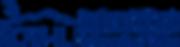 Dark Logo (16_9)