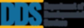 DDS_Logo_DRAFT.png