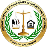 Department_of_Fair_Employment_and_Housin