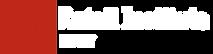 Logo_retailinstitute_FB.png
