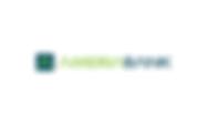 AmeriaBank logo