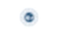 Հայաստանի էլեկտրական ցանցեր logo