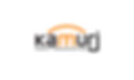 Kamurj Credit Organization logo