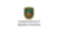 Customs Service of Republic of Armenia Logo