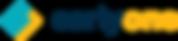 e1-logo-1.png