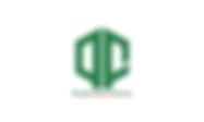 Acba Credit Agricole Bank logo