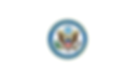 United States of America Embassy in Armenia logo