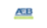Armeconombank logo
