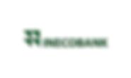 Inecobank logo