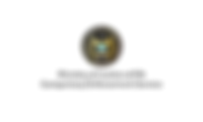 Ministry of Justice of Republic of Armena Compulsory Enforcement service