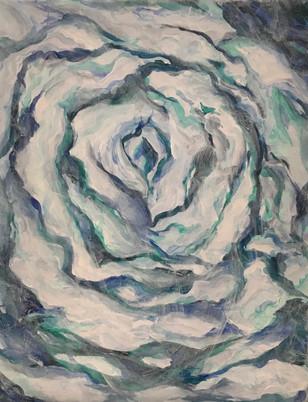 Flower 11_ x 14_ x .5.jpg