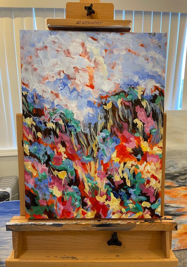 Impressionist Spring Day 2021.jpg
