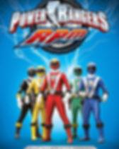 power-rangers_rpm_sm.jpg