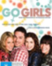 gogirls_sm.jpg