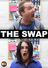 swap_sm.jpg