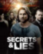 secretsandlies1_sm.jpg
