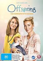 offspring5.jpg