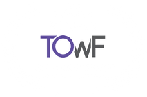 towebfest_dop.png