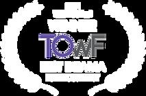 towebfest_drama.png