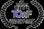 towebfest_dop_b.png