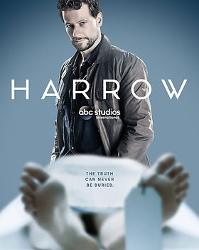 harrow_poster_sm.jpg