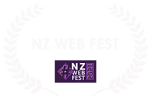 OFFICIALSELECTION-NZWEBFEST-2021_White.png