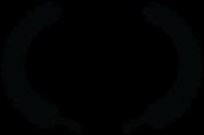 OFFICIAL SELECTION - T.O. WebFest - 2021