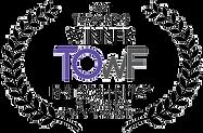 towebfest_screenplay_b.png