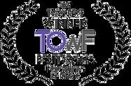 towebfest_drama_b.png