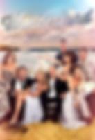 wonderland_poster_sm.jpg