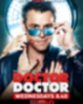 doctordoctor_sm.jpg