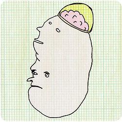 brainman_sm2.jpg