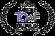 towebfest_edit_b.png