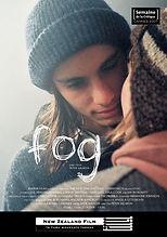 fogflier2a_sm.jpg