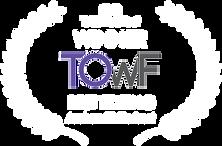 towebfest_edit.png