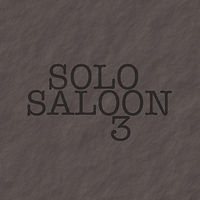 Solo Saloon 3