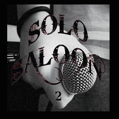 Solo Saloon 2