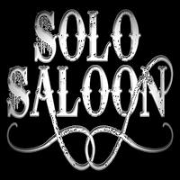 Solo Saloon 5