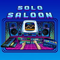 Solo Saloon - Instagram Post 2048x2048.j