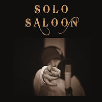 Solo Saloon 1