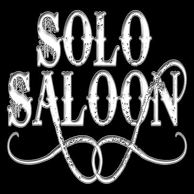 Solo Saloon 4