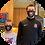 Thumbnail: PPE JKS Face Masks