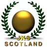 Logo_JKS_Transperent%20-%20Copy_edited.p