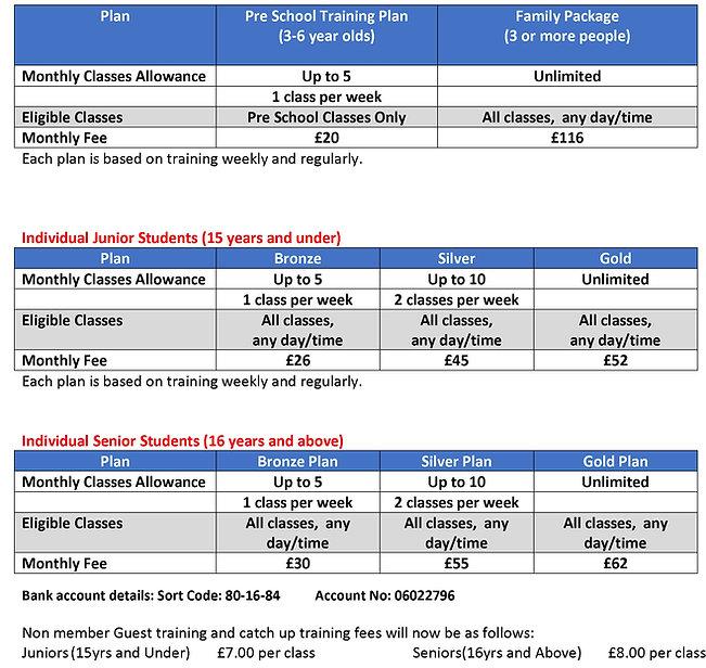 2020 Honbu price plan.jpg