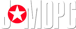 jmors_logo_red.png